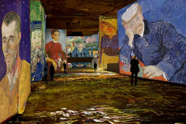 carrieres_lumieres_van_gogh